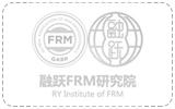 FRM Part I和Part II是否有各自的Study Guide?需要多少时间来准备考试?