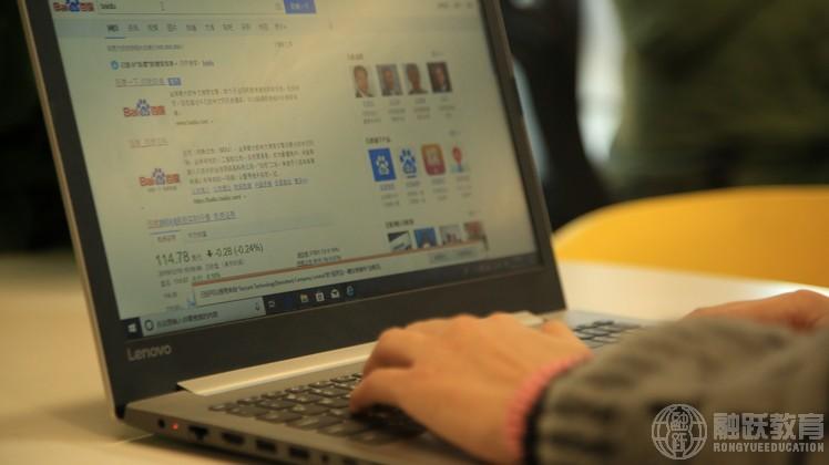 FRM报名担心误操作?融跃教育免费为学员提供FRM代报名服务!