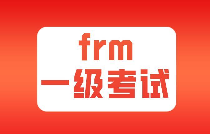 有效的风险数据治理原则在FRM一级考试中有哪些?